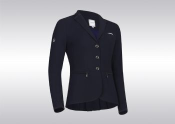 Samshield Competition Jacket - Victorine